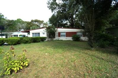 Jacksonville, FL home for sale located at 6735 Cavalier Rd, Jacksonville, FL 32208