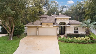 1509 Reedy Ct, St Johns, FL 32259 - MLS#: 967248