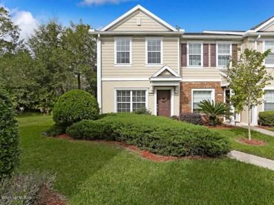 6743 Arching Branch Cir, Jacksonville, FL 32258 - #: 967262