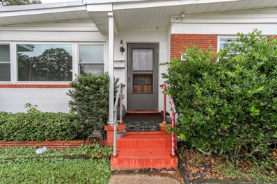 Jacksonville, FL home for sale located at 2458 Provost Ct, Jacksonville, FL 32216