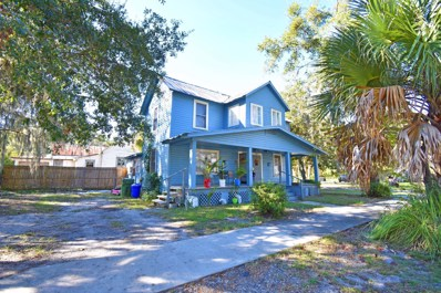 Palatka, FL home for sale located at 522 N 5TH St UNIT 1, Palatka, FL 32177