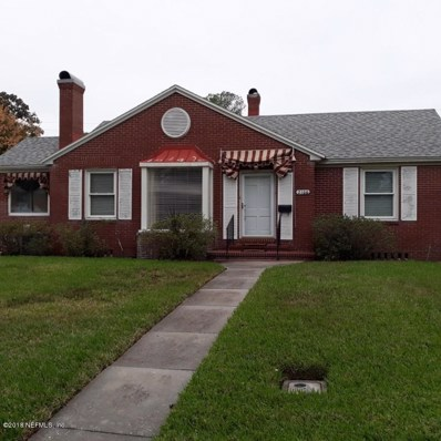 Jacksonville, FL home for sale located at 2166 Traymore Rd, Jacksonville, FL 32207