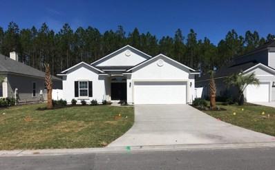 803 Bent Creek Dr, St Johns, FL 32259 - #: 967282
