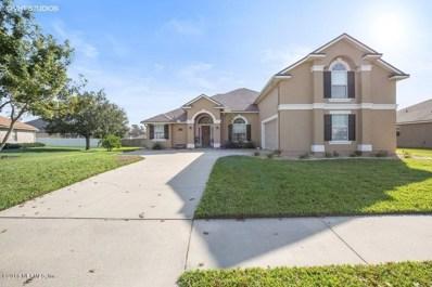Jacksonville, FL home for sale located at 12535 Richfield Blvd, Jacksonville, FL 32218