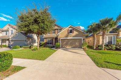 Jacksonville, FL home for sale located at 491 Candlebark Dr, Jacksonville, FL 32225