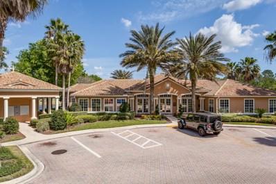 560 Florida Club Blvd UNIT 103, St Augustine, FL 32084 - #: 967298