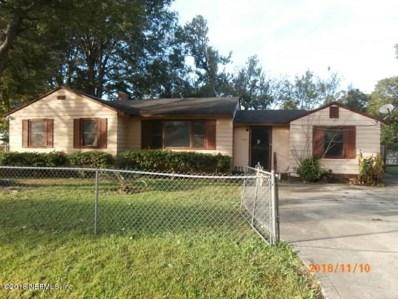 3541 Glen St, Jacksonville, FL 32254 - #: 967300