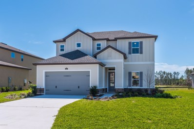St Johns, FL home for sale located at 62 Eliana Ave, St Johns, FL 32259
