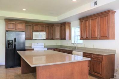 Jacksonville, FL home for sale located at 6305 Maney Dr S, Jacksonville, FL 32216