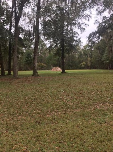 Green Cove Springs, FL home for sale located at  Lot 15 Branscomb Rd, Green Cove Springs, FL 32043