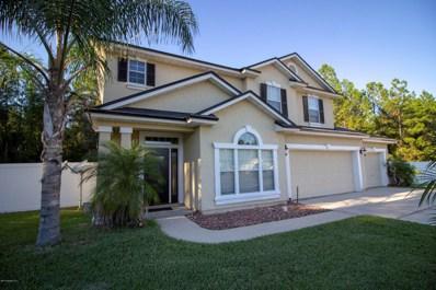 2804 Sand Crane Ct, Orange Park, FL 32073 - #: 967328