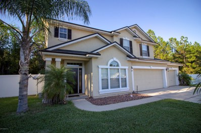 2804 Sand Crane Ct, Orange Park, FL 32073 - #: 967328