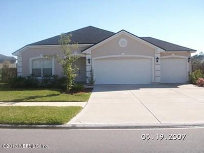 1326 Ivyhedge Ave, St Augustine, FL 32092 - #: 967329
