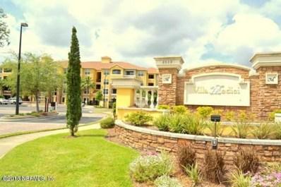 Jacksonville, FL home for sale located at 8539 Gate Pkwy UNIT 9228, Jacksonville, FL 32216