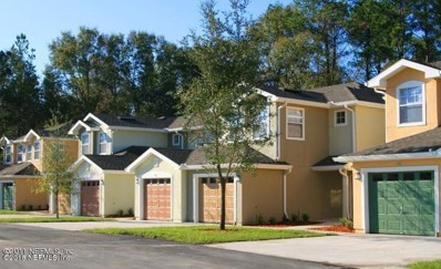 8550 Argyle Business Loop UNIT 105, Jacksonville, FL 32244 - #: 967339