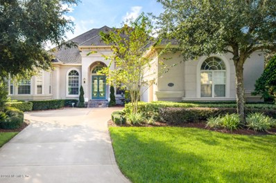 Fernandina Beach, FL home for sale located at 95506 Bermuda Dr, Fernandina Beach, FL 32034