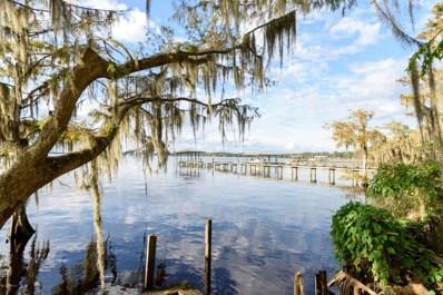 9551 County Rd 13 N, St Augustine, FL 32092 - #: 967349