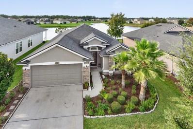 16188 Magnolia Grove Way, Jacksonville, FL 32218 - #: 967355