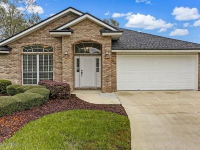12541 Hidden Gardens Dr, Jacksonville, FL 32258 - #: 967363