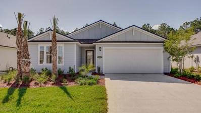 149 Pickett Dr, St Augustine, FL 32084 - MLS#: 967381