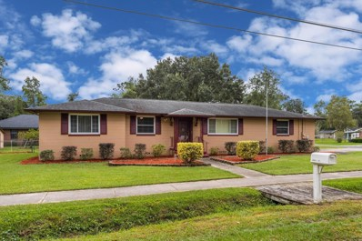 6770 Hyde Grove Ave, Jacksonville, FL 32210 - MLS#: 967389