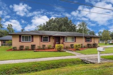 6770 Hyde Grove Ave, Jacksonville, FL 32210 - #: 967389