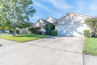 9209 Redtail Dr, Jacksonville, FL 32222 - #: 967394