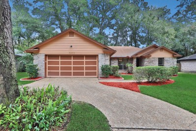 Orange Park, FL home for sale located at 3065 Marrano Dr, Orange Park, FL 32073