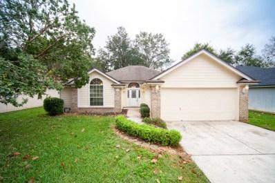 Jacksonville, FL home for sale located at 4114 Bald Eagle Ln, Jacksonville, FL 32257