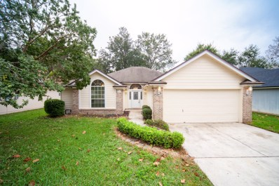 4114 Bald Eagle Ln, Jacksonville, FL 32257 - #: 967400