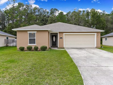 11754 Pleasant Creek Dr, Jacksonville, FL 32218 - #: 967402