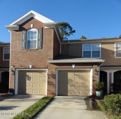Jacksonville, FL home for sale located at 13351 Stone Pond Dr, Jacksonville, FL 32224