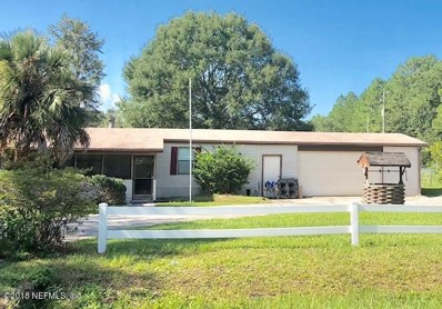 5167 Cypress Crest Ln, Jacksonville, FL 32226 - #: 967412