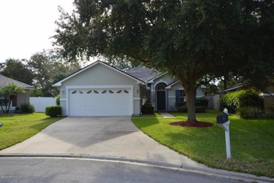 Jacksonville, FL home for sale located at 1045 Buttercup Dr, Jacksonville, FL 32259