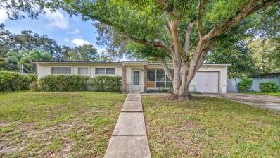 226 Whitney St, St Augustine, FL 32084 - MLS#: 967431