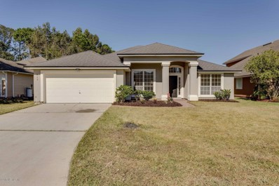 617 Reflection Cove Rd, Jacksonville, FL 32218 - #: 967435