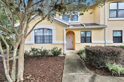 2911 Vista Cove Rd, St Augustine, FL 32084 - #: 967437