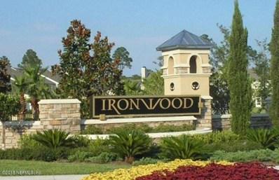 Jacksonville, FL home for sale located at 4206 Crownwood Dr, Jacksonville, FL 32216