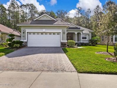 1608 Sugar Loaf Ln, St Augustine, FL 32092 - #: 967443