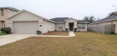 Jacksonville, FL home for sale located at 9048 Redtail Dr, Jacksonville, FL 32222