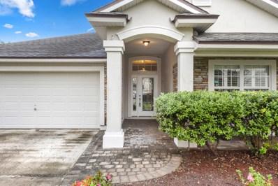 Orange Park, FL home for sale located at 3744 Briar Ln, Orange Park, FL 32065