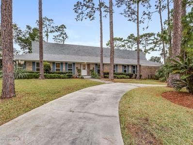 8236 Rock Hill Ln, Jacksonville, FL 32256 - #: 967459