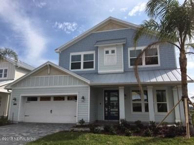 210 Caribbean Pl, St Johns, FL 32259 - #: 967463
