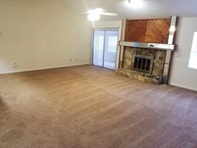 Jacksonville, FL home for sale located at 5136 Julington Forest Ln, Jacksonville, FL 32258