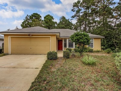 8513 Star Leaf Ct, Jacksonville, FL 32210 - #: 967473