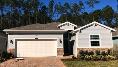 6859 Longleaf Branch Dr, Jacksonville, FL 32222 - #: 967474