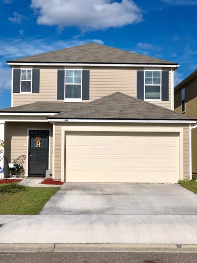 8595 Dylan Michael Dr, Jacksonville, FL 32210 - #: 967482