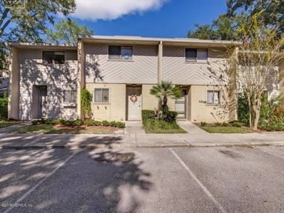 3801 Crown Point Rd UNIT 1084, Jacksonville, FL 32257 - #: 967485