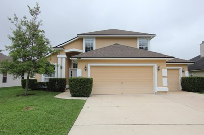 1288 Loch Tanna Loop, St Johns, FL 32259 - #: 967487