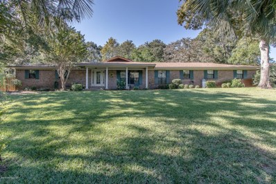 2538 Sigma Ct, Orange Park, FL 32073 - #: 967496